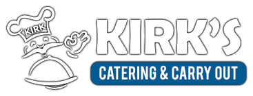 Kirk's Catering and Carry Out